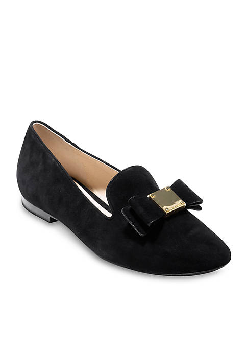 Cole Haan Tally Bow Loafer
