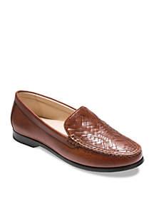 Pinch Geneieve Loafer