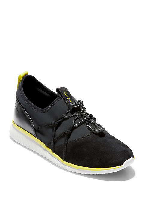 Cole Haan Studiogrand Freedom Sneakers