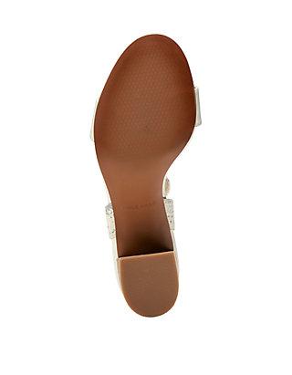 ac15b87b2d8 ... Cole Haan Josie Block Heel Sandals