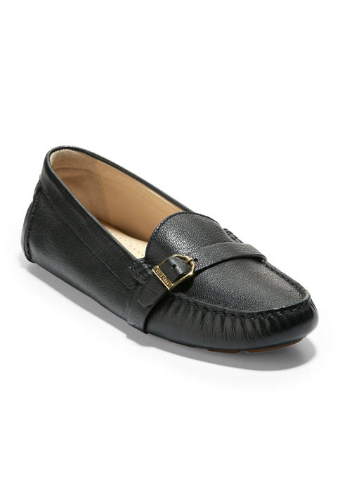 Cole Haan Emely Driver Loafers