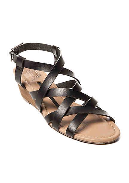 Good Nina Size 10 US Women's Shoes Brown   - NBW