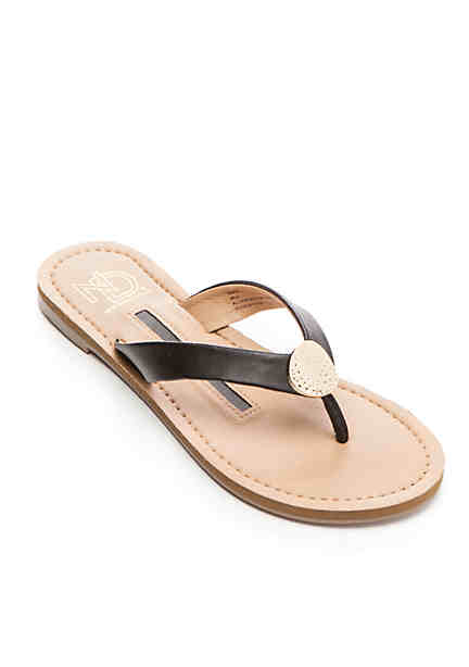 Womens Black Pink Closed Toe Trail Holiday Beach Sandals Size 3 4 5 6 7 8 9