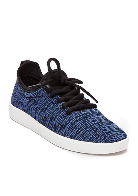 New Directions® Royal Knit Sneaker