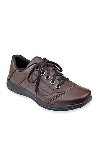 Easy Spirit Selesta Casual Sneaker PVnh7Y