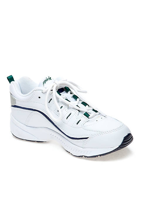 Easy Spirit Romy Walking Shoe
