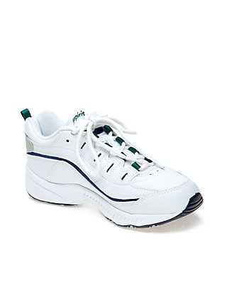 a48ac5815 Easy Spirit Romy Walking Shoe - Extended Sizes Available