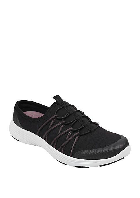 Loungin 2 Slip On Sneakers