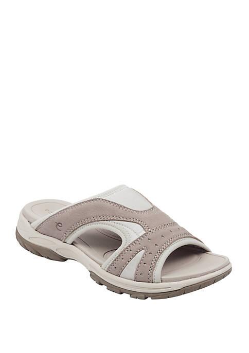 Easy Spirit Oceana Sandals