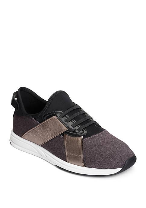 AEROSOLES® 1st Single Luxe Sneakers