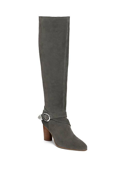 AEROSOLES® All Set Knee High Boot