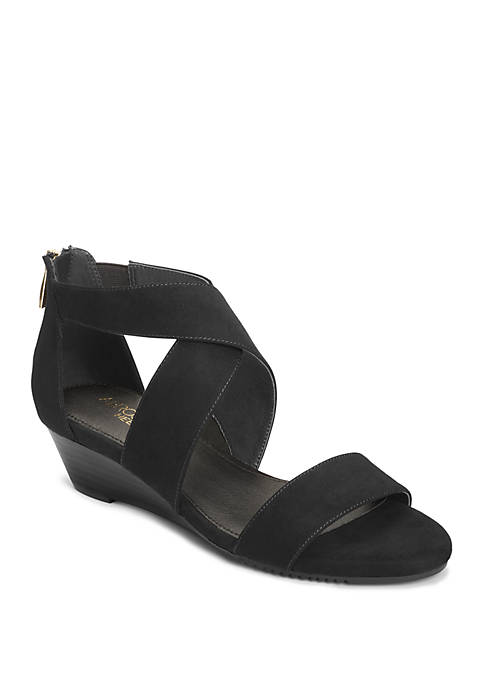 AEROSOLES® Apprentice Sandals