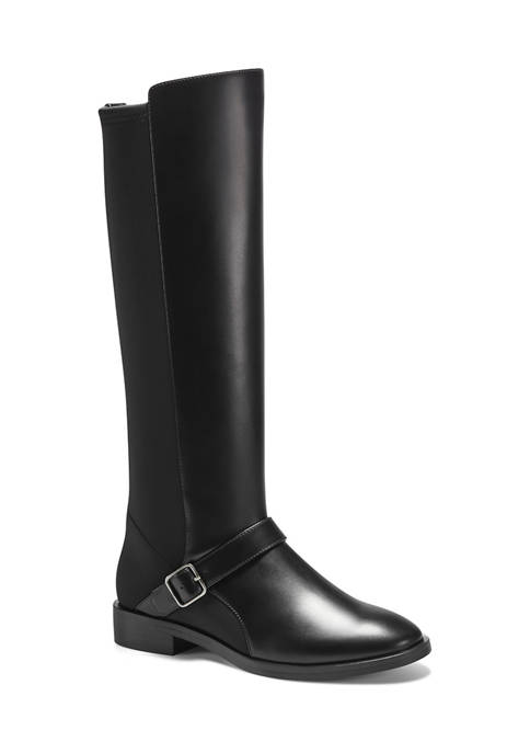 AEROSOLES® Ballie Boots