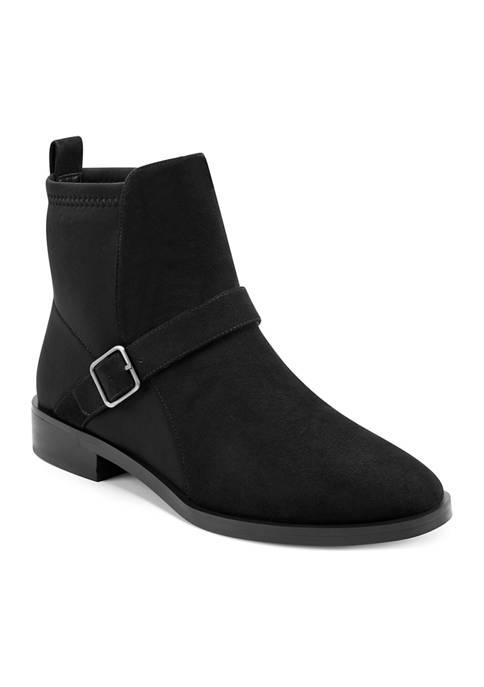 AEROSOLES® Beata Ankle Boots