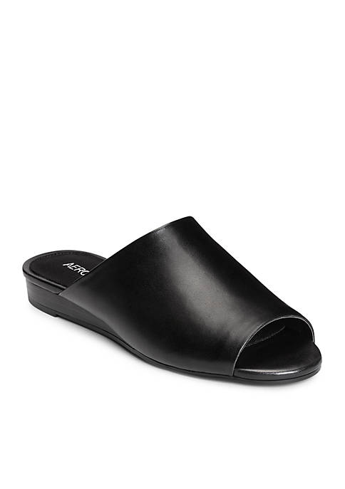 AEROSOLES® Bitmap Sandal