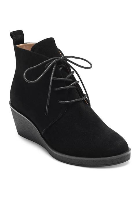 AEROSOLES® Brooke Ankle Boots