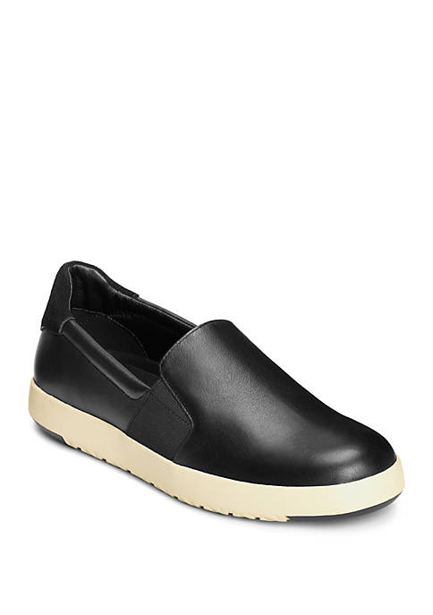 Call Back Slip On Sneakers