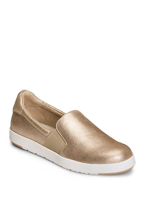AEROSOLES® Call Back Slip On Sneakers