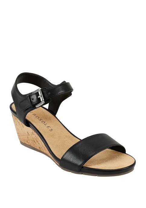 AEROSOLES® Carago Sandals