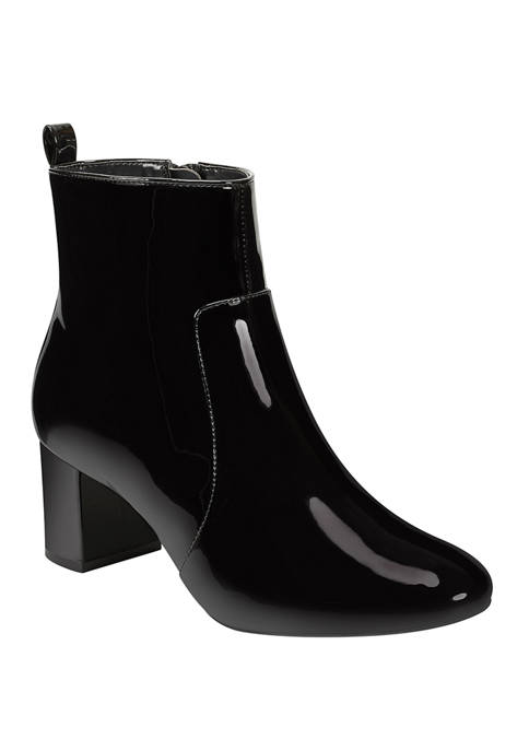 AEROSOLES® Clayton Boots