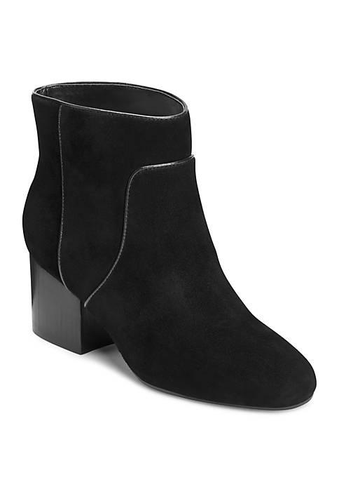 AEROSOLES® Compatible Ankle Boot