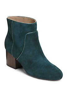 Compatible Ankle Boot