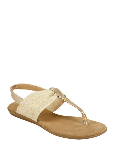 AEROSOLES® Cortland Sandals