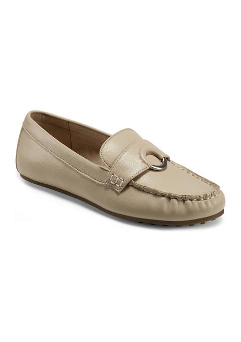 Dani Slip On Shoes