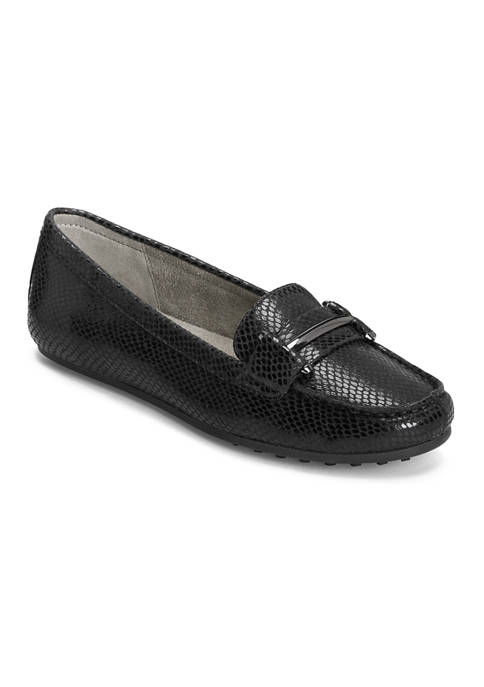 AEROSOLES® Dansville Casual Loafers