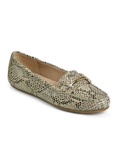 Dansville Casual Loafers