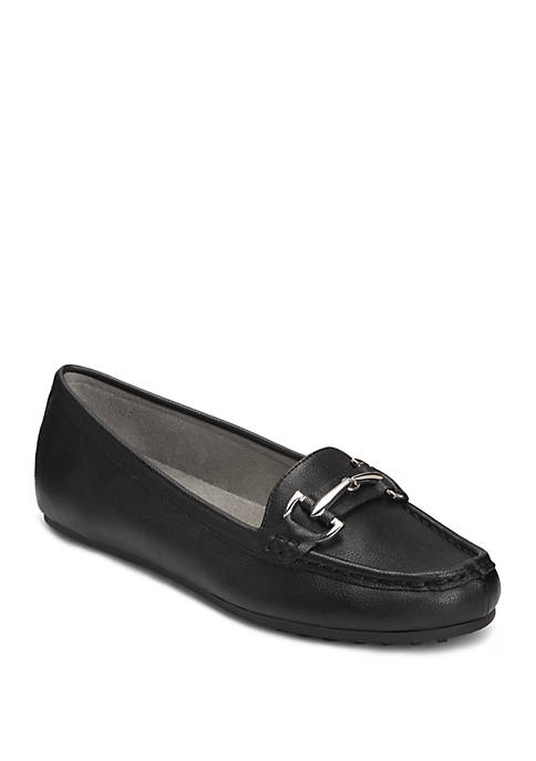 Day Drive Loafers