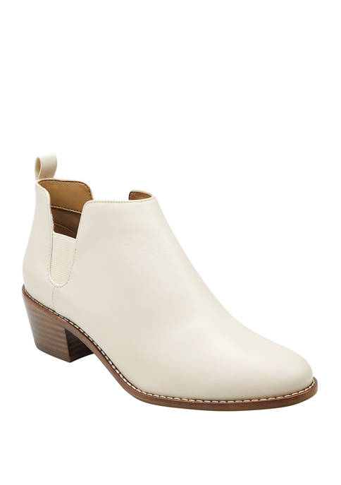 AEROSOLES® Delancey Boots