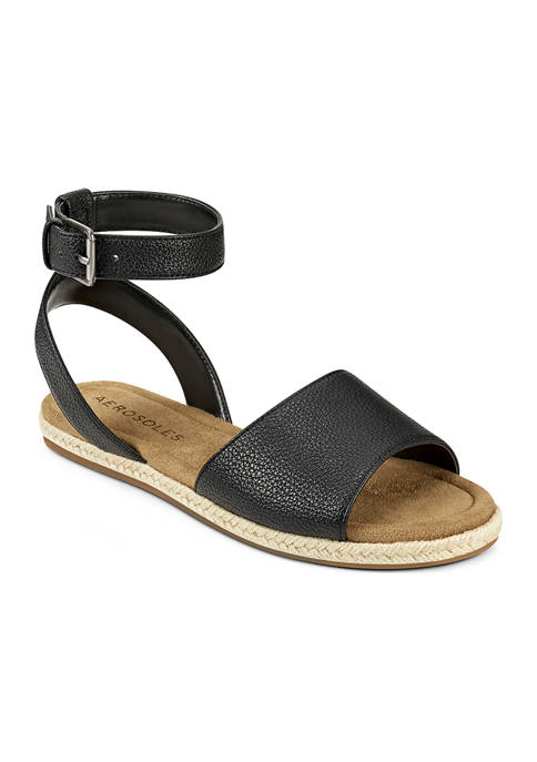 AEROSOLES® Demarest Sandals