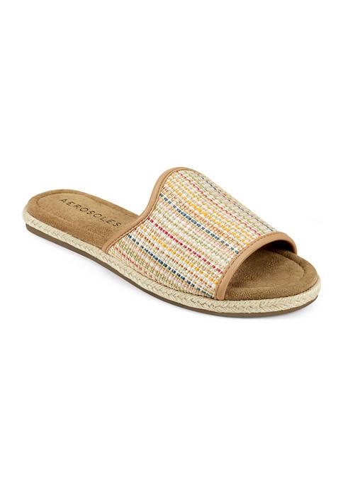 AEROSOLES® Denville Sandals