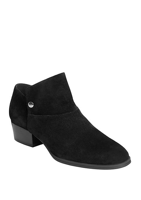AEROSOLES® Diane Booties