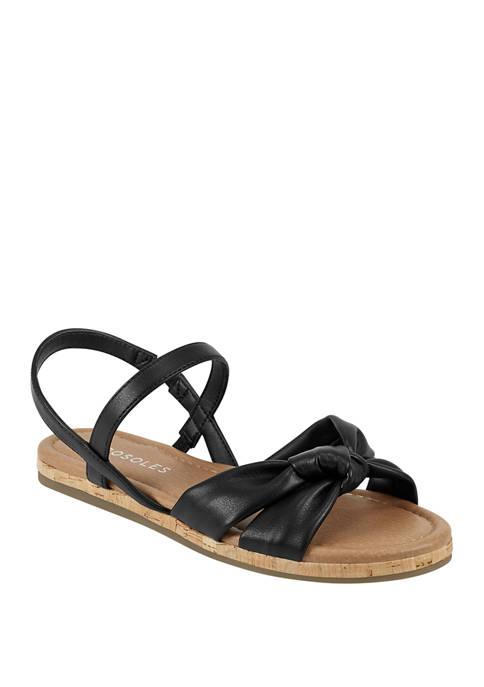 AEROSOLES® Dover Sandals