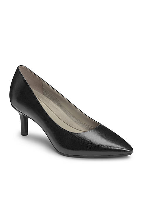 AEROSOLES® Drama Club Pump