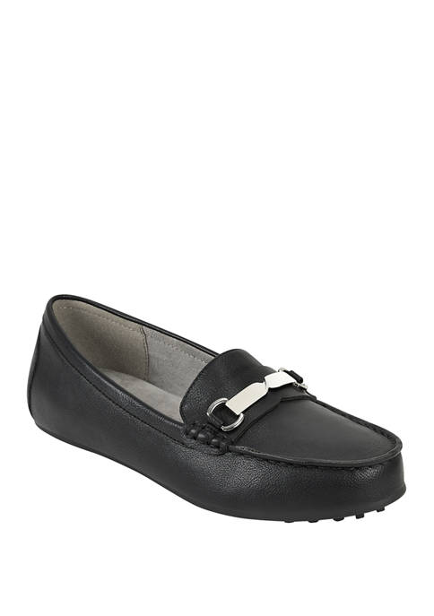 Dunellen Loafers