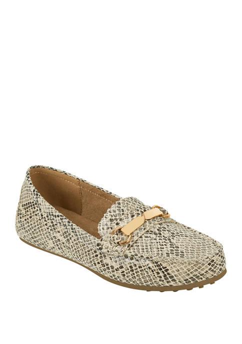 AEROSOLES® Dunellen Loafers