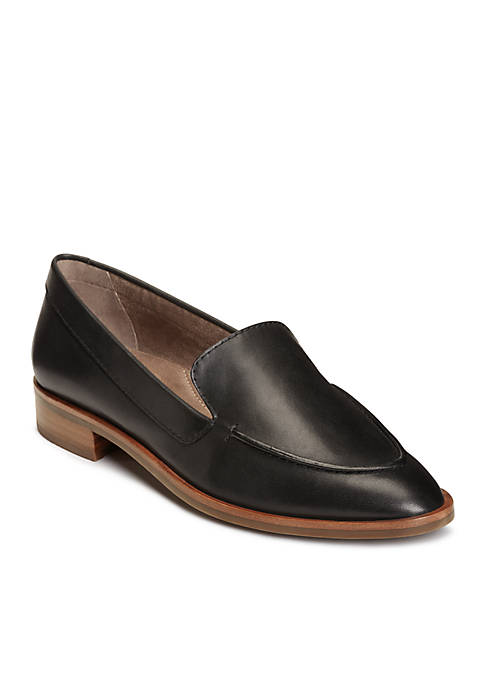 AEROSOLES® East Side Loafer