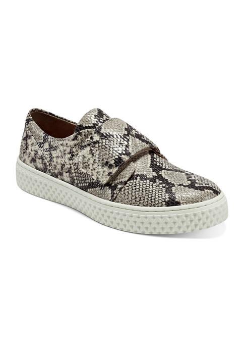 AEROSOLES® Ebbie Sneakers