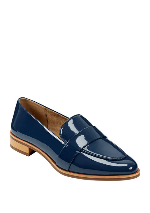 AEROSOLES® Eden Loafers