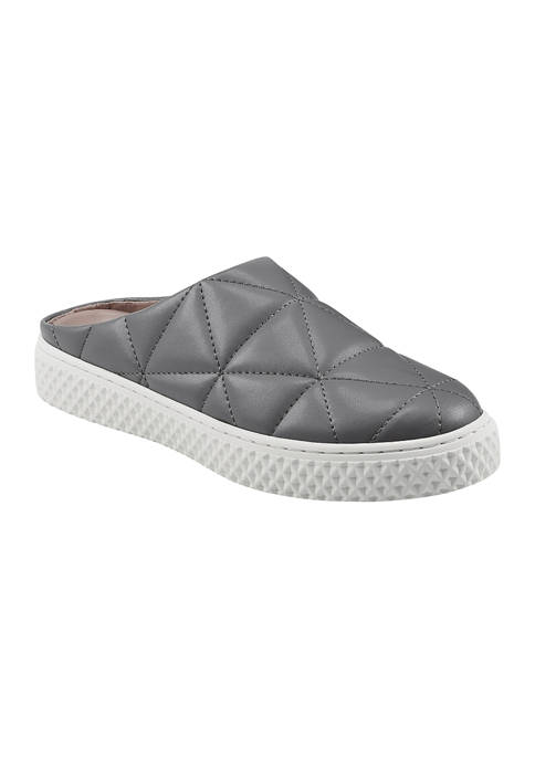 AEROSOLES® Ella Slip On Sneakers