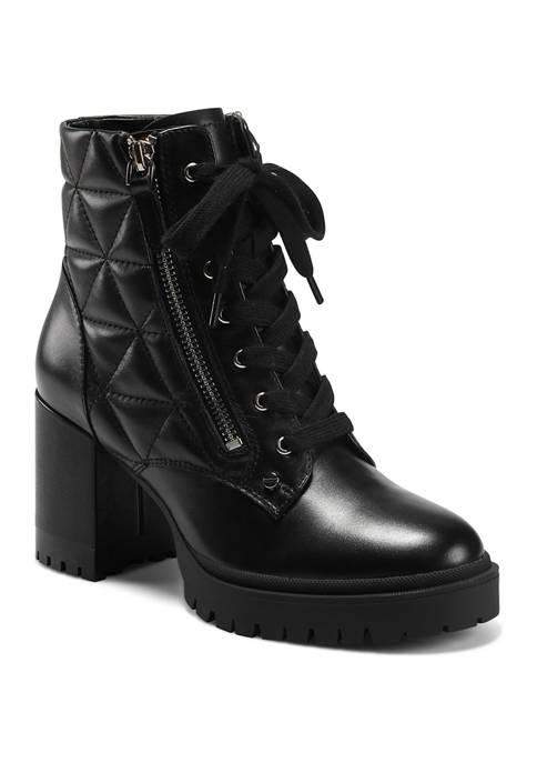 AEROSOLES® Essa Boots