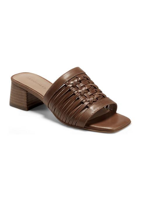 AEROSOLES® Evette Sandals