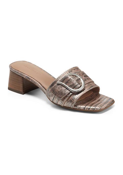 AEROSOLES® Evvie Sandals