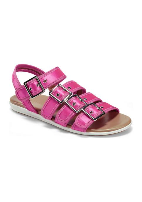 AEROSOLES® Fibbie Sandals