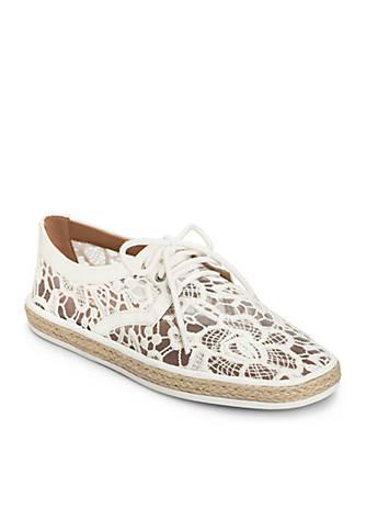 Aerosoles Boat Shoes - Fundraiser affordable Y5xDzSH