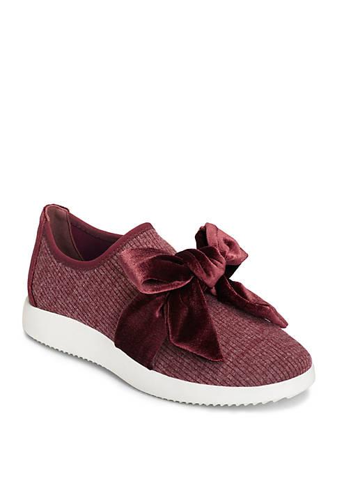 AEROSOLES® Gain Time Sneakers