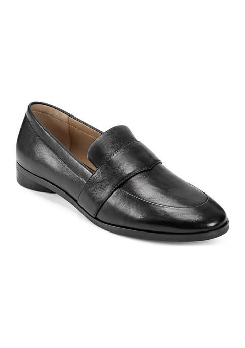 AEROSOLES® Georgia Loafers